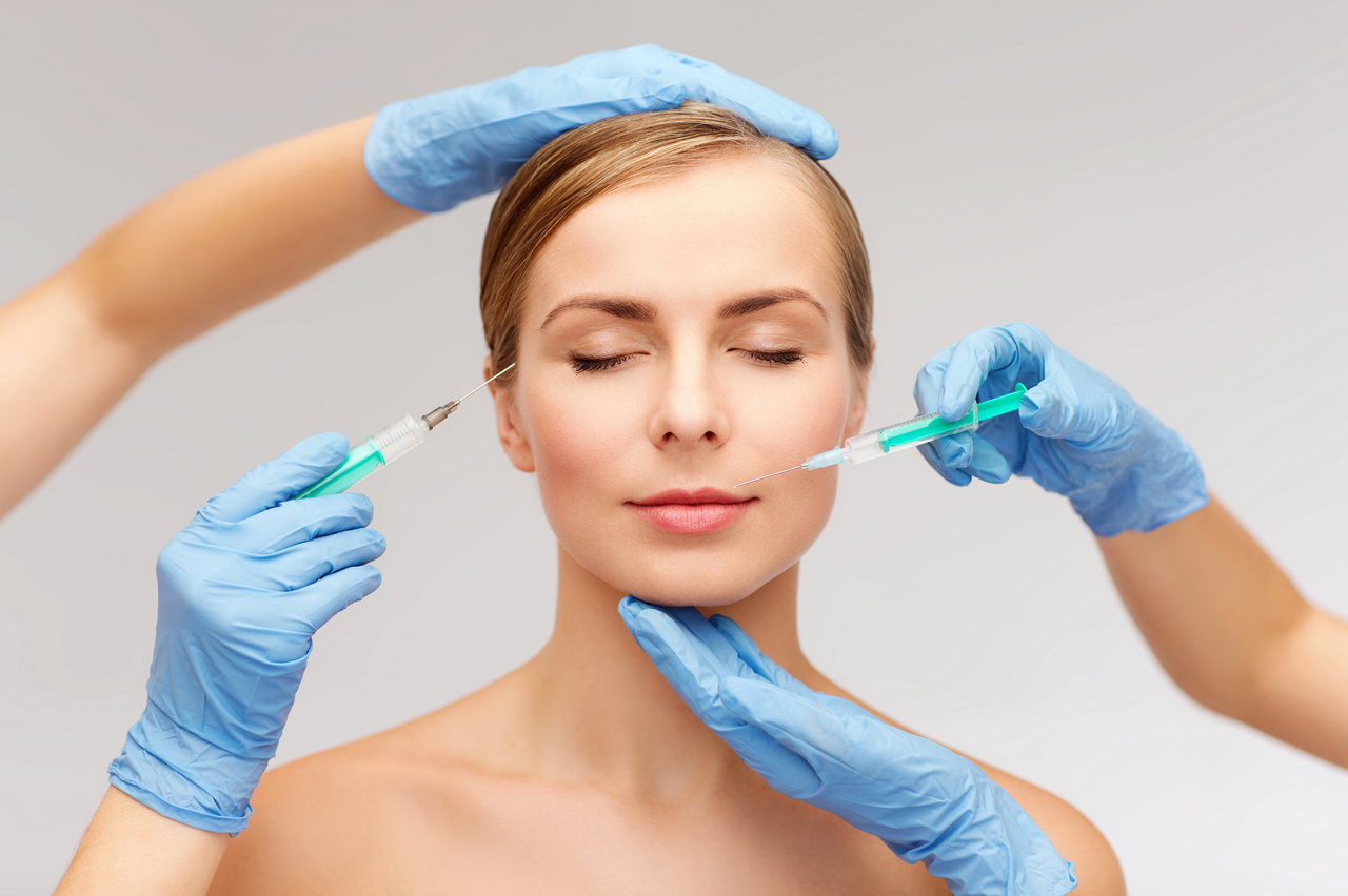 Facts In Relation To Cosmetic Surgery Claims