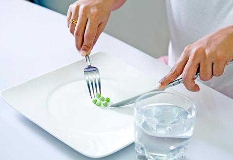 Intermittent Fasting1