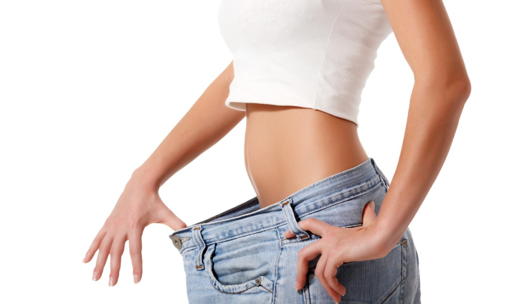 Things To Know When Choosing A Weight Loss Program