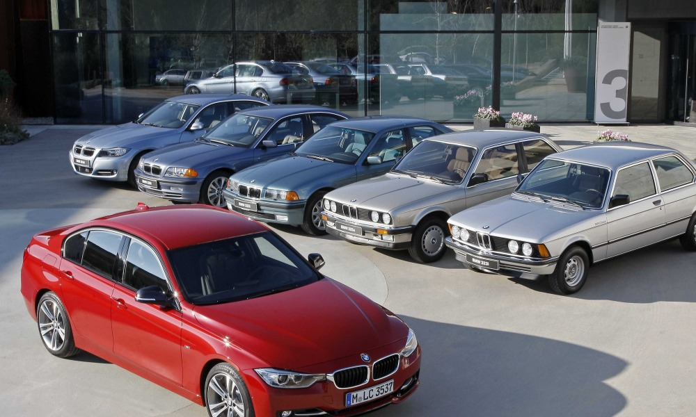 Buying Used Cars? Avoid Making These Mistakes