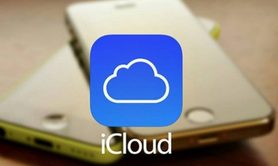 Bypass iCloud Lock On Any iPhone Models via IMEI Code