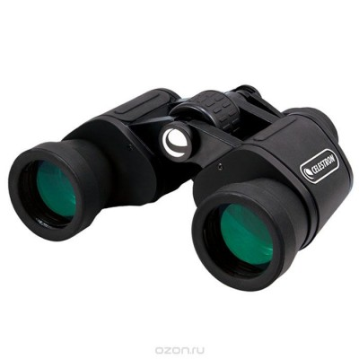 Buy Right Equipments For The Perfect Birding Experience!