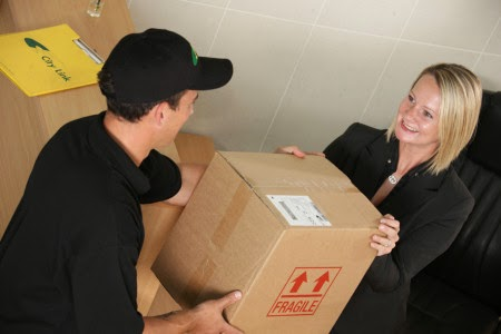Take Benefit Of Cheap Courier ACServices