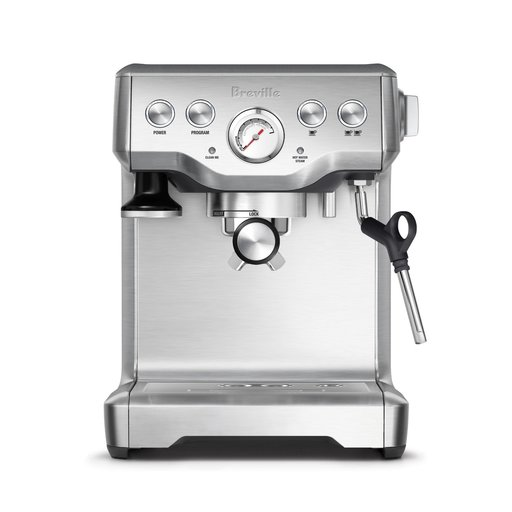 Features To Look For In The Best Espresso Machine Costing Under $200