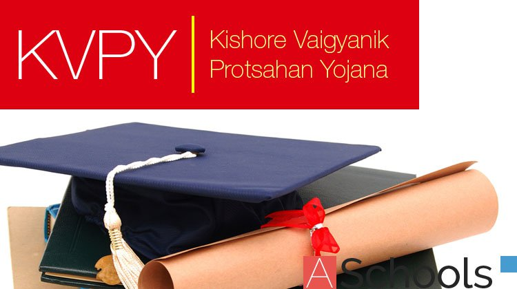 How To Prepare For Kishore Vaigyanik Protsahan Yojana Exam?