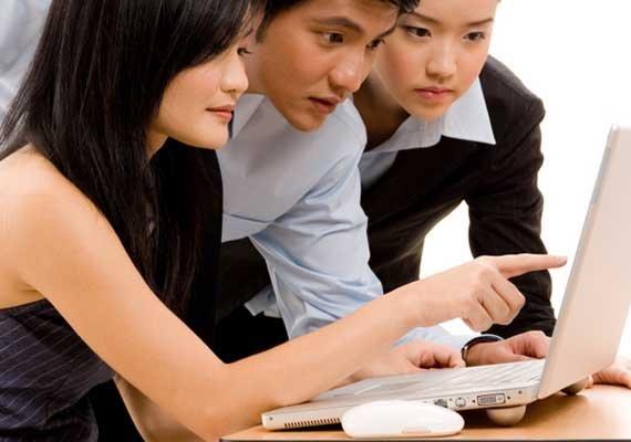 Management Courses Shape Future Leaders