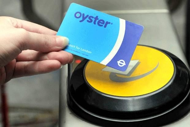 oyster1-standard.co_.uk_