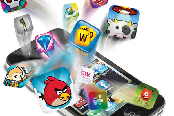 Different Criteria To Consider While Hiring The Best Mobile Game Developer