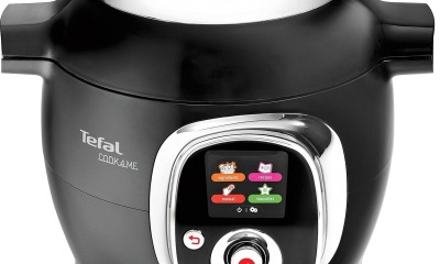 Multicooker: An Incredible Household Appliance