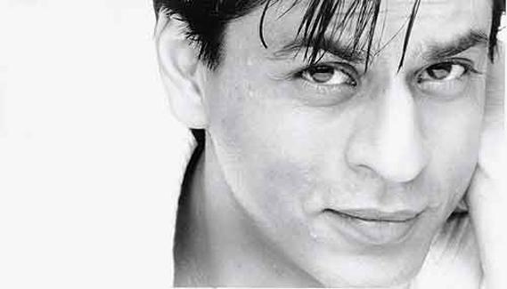 Shahrukh-Khan-23