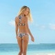 Swimwear Shopping 101: What You Should Buy and Other Tricks