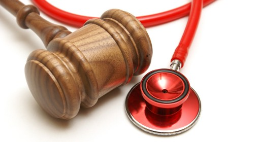 Tips On How To Select An Injury Attorney In St Louis