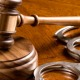 Hiring The Best Criminal Defense Attorney Gets As Easy As ABC