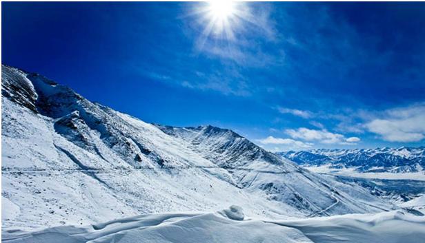 Leh Ladakh Tour Packages Offerings