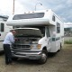 Why Should You Consider Buying A Used RV - Few Reasons