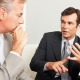 Entrepreneurial Skills Needed When Selling A Business