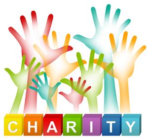 Bizarre Charity