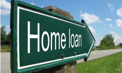 How To Select A Home Loan Lender?