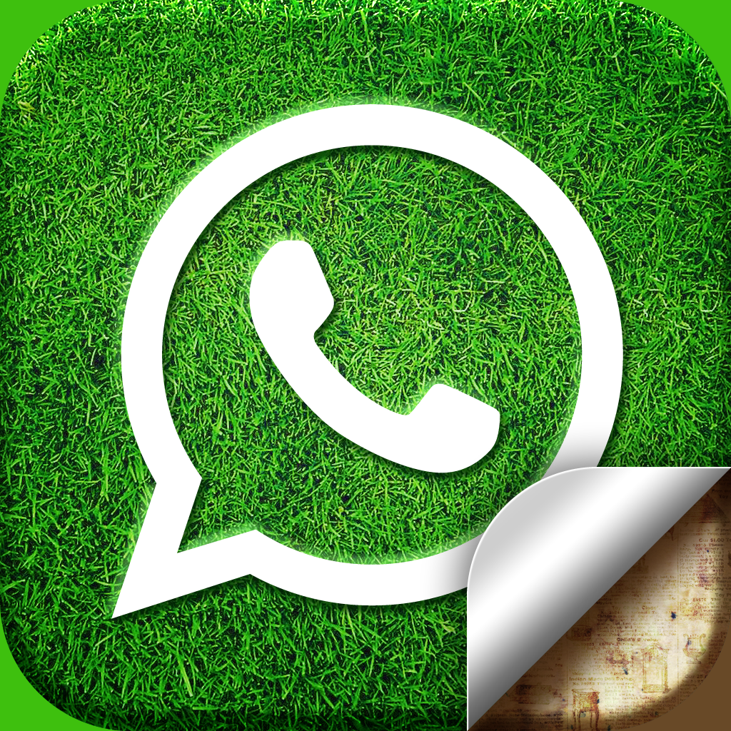 Whatsapp Wallpapers On Whatsapp