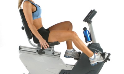 How To Find Reliable Exercise Bike Reviews