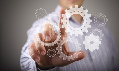 The Need For Optimal IT Support