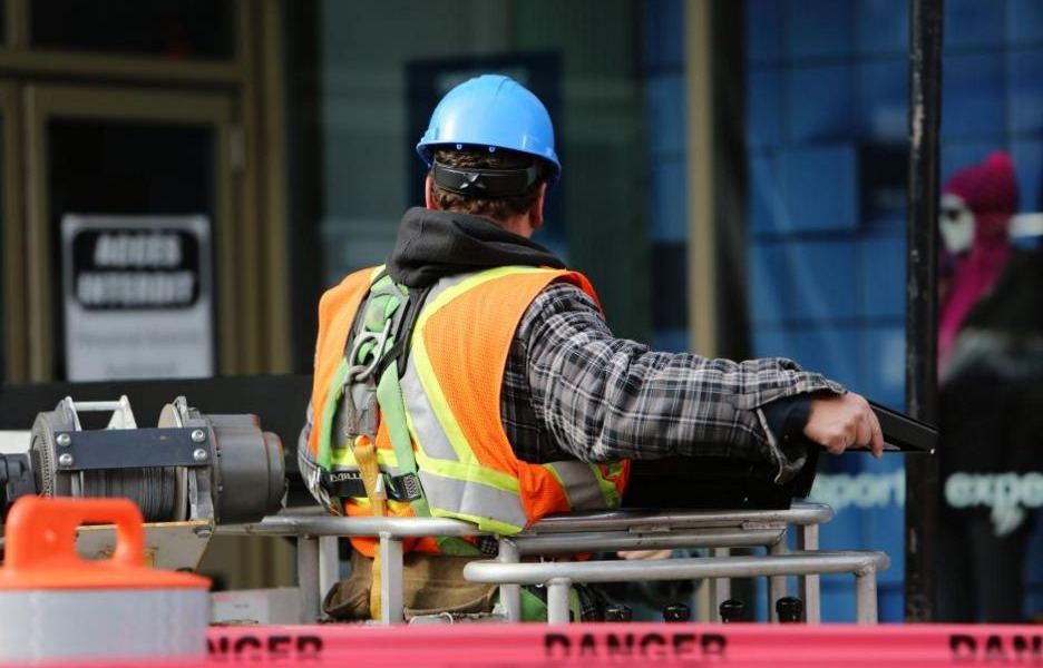 5 Things Which Must Be On Your Workplace Safety Checklist
