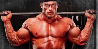 Definition Of A Steroid And Their Basic Uses