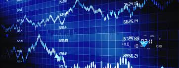 Forex Trading – Tips from A Professional