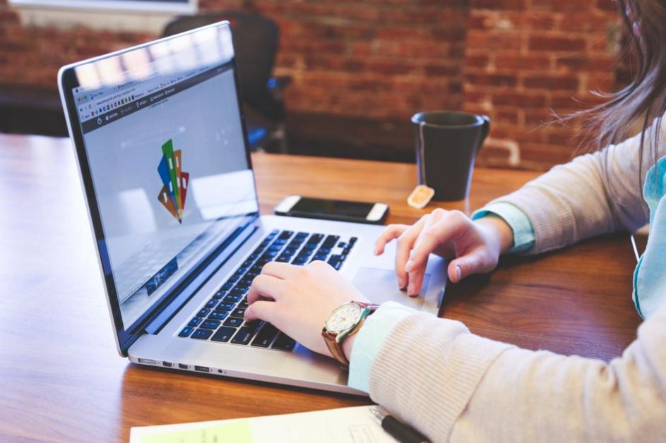 How Your Company's Site Design Can Win or Lose Sales