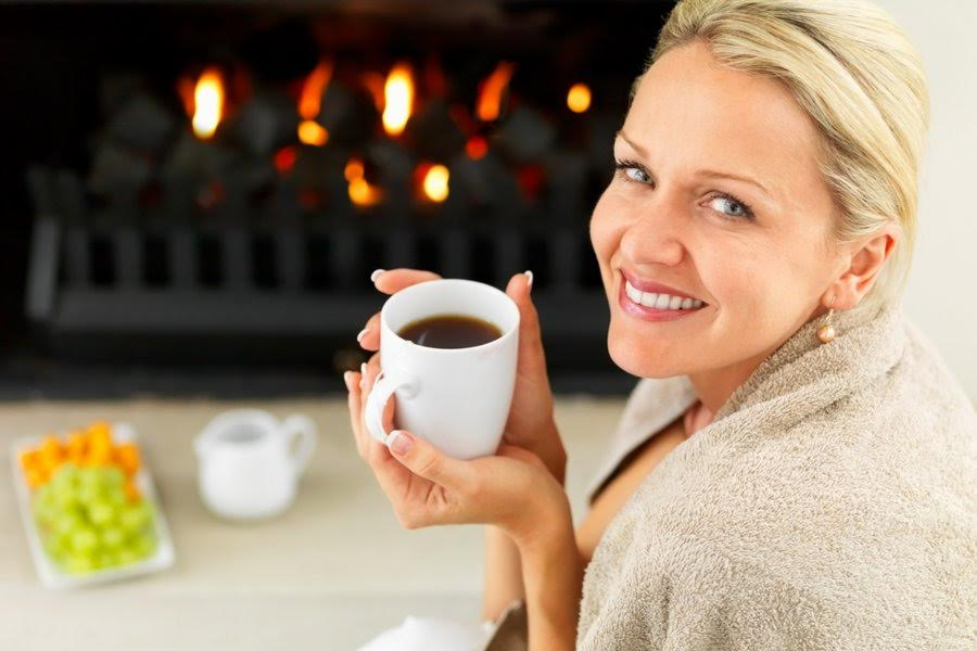 Different Heating Options For Your Home