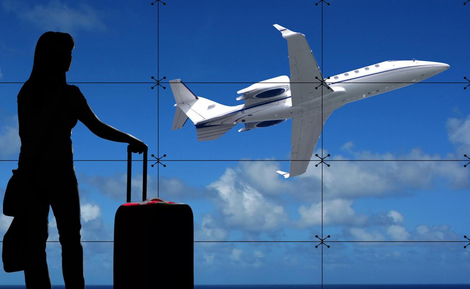 3 Ways To Organize Your Crete Airport Transfer