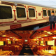 Tips For Packing For Your Journey In Palace On Wheels