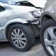 What Happens If I Have An Accident While Driving A Hired Car?