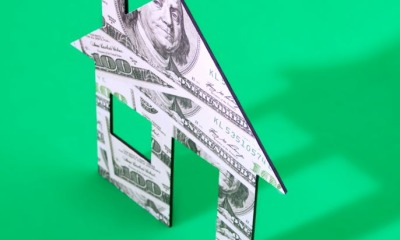 Why Refinancing Should Be Included in Your Financial Plan For 2016