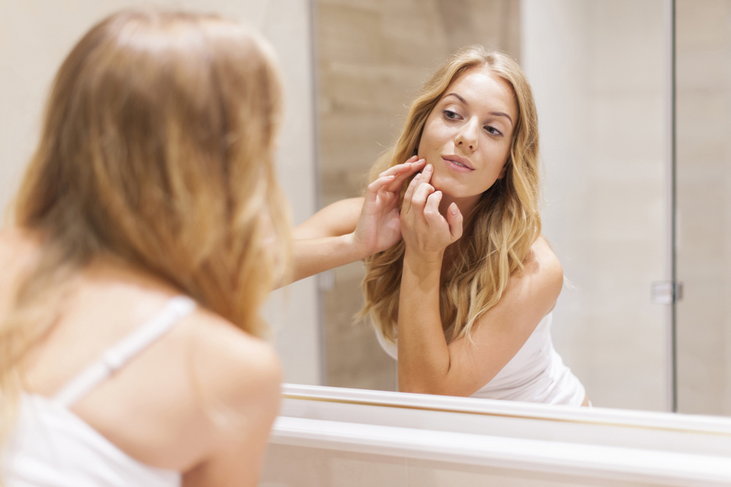 Approaches To Acne Supplements