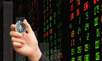 Best Tips For Straddle Strategy In Binary Options Trading With UltraTrade
