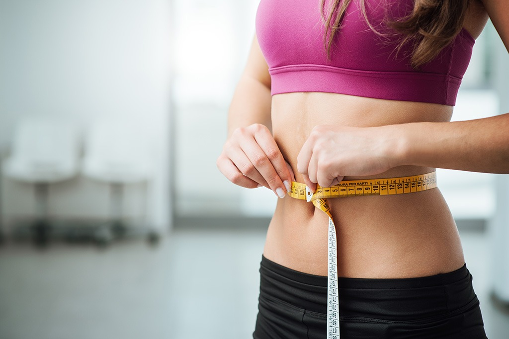 Phen375: The Best Weight Loss Supplement With NO SIDE EFFECTS