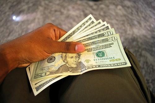 Travel Dollar
