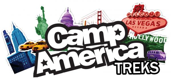 What Is Camp America and Why Should You Apply?