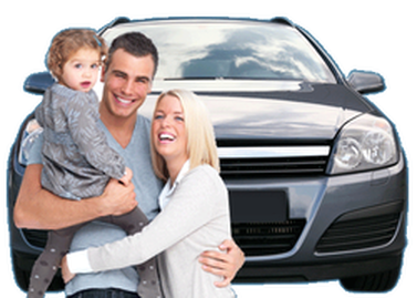 Choosing The Car Rental Agency – Important Secrets You Must Know