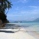 Know Best Islands In Thailand, Visit The Most Beautiful Paradise Of The World