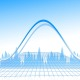 Forex Trading For Success With Technical Analysis