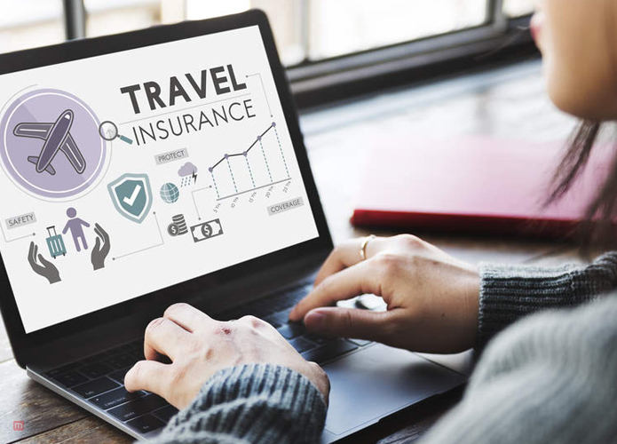 Buying Travel Insurance - A Complete Guide