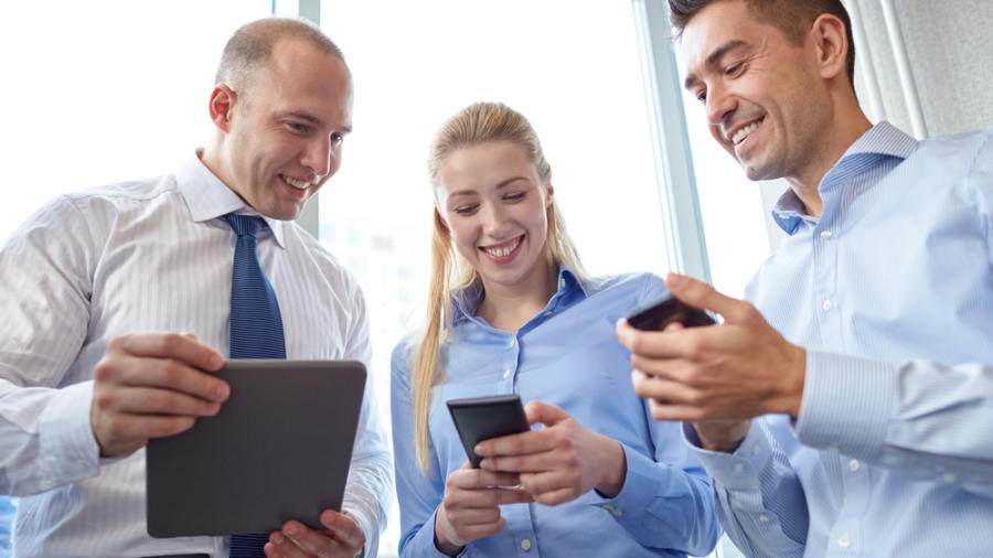 s3corp_sunrise-software-solutions-corp_mobile-workplace