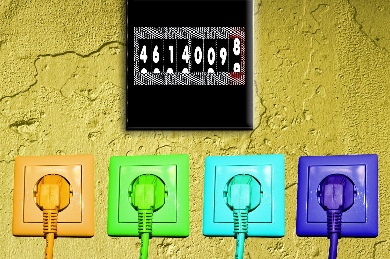 socket-304983_1280