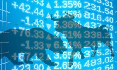 Stock Market Technical Indicators: A Discourse