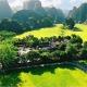 Trekking Travel and Tours In Vietnam