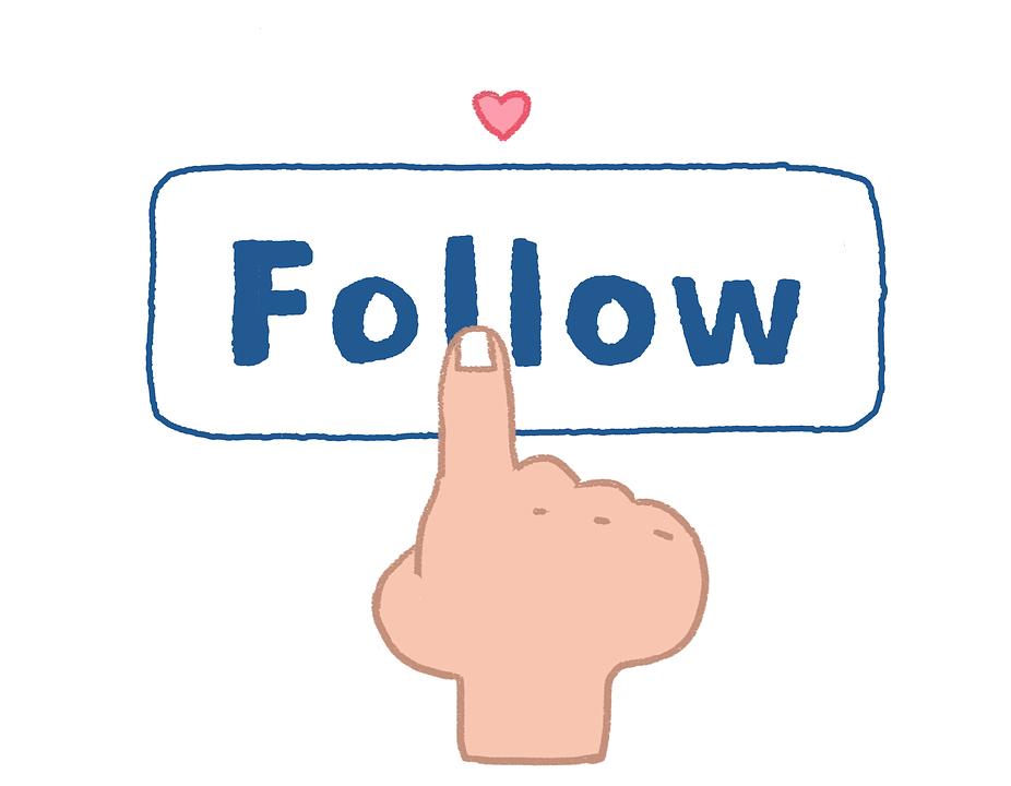 follow-1277029_960_720