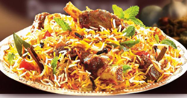 Hyderabadi-Mutton-Biryani