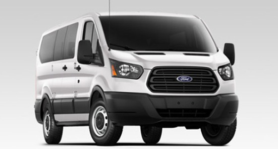 Rented 15-Passenger Vans – Learn Some Useful Facts Regarding These Vans
